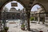 Damascus april 2009  7656.jpg