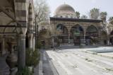 Damascus april 2009  7659.jpg