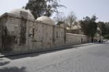 Damascus april 2009  7682.jpg