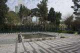 Damascus april 2009  7868.jpg