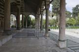 Damascus april 2009  7878.jpg