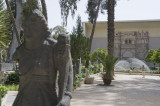 Damascus april 2009  7686.jpg