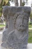 Damascus april 2009  7694.jpg