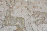 Damascus april 2009  7711.jpg