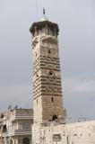 Hama april 2009 8277.jpg