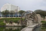 Hama april 2009 8284.jpg