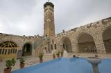 Hama april 2009 8312.jpg