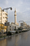 Hama april 2009 8342.jpg