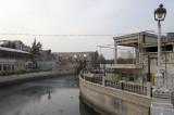 Hama april 2009 8361.jpg