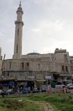 Hama april 2009 8364.jpg