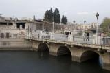 Hama april 2009 8365.jpg