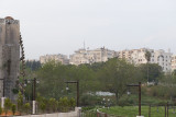 Hama april 2009 8367.jpg