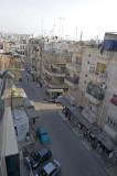 Hama april 2009 8572.jpg