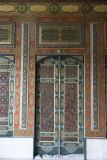 Hama april 2009 8903.jpg