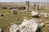 Dead cities from Hama april 2009 8653.jpg