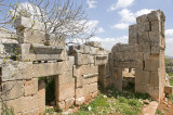 Dead cities from Hama april 2009 8658.jpg