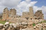 Dead cities from Hama april 2009 8659.jpg