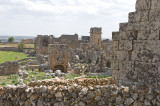 Dead cities from Hama april 2009 8666.jpg