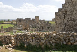 Dead cities from Hama april 2009 8667b.jpg