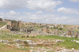 Dead cities from Hama april 2009 8689.jpg