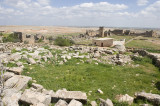 Dead cities from Hama april 2009 8690.jpg
