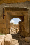 Dead cities from Hama april 2009 8706.jpg