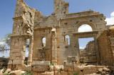 Dead cities from Hama april 2009 8711.jpg