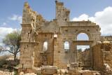Dead cities from Hama april 2009 8712.jpg