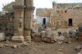 Dead cities from Hama april 2009 8717.jpg