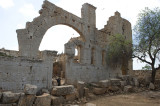 Dead cities from Hama april 2009 8720.jpg