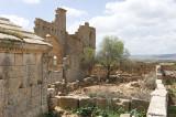 Dead cities from Hama april 2009 8723.jpg