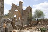 Dead cities from Hama april 2009 8724.jpg