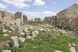 Dead cities from Hama april 2009 8730.jpg