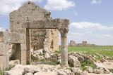 Dead cities from Hama april 2009 8732.jpg