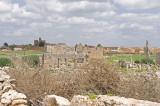 Dead cities from Hama april 2009 8734.jpg