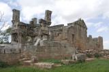 Dead cities from Hama april 2009 8736.jpg