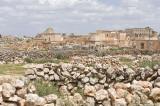 Dead cities from Hama april 2009 8743.jpg
