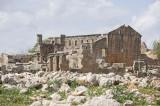 Dead cities from Hama april 2009 8746.jpg