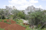 Dead cities from Hama april 2009 8766.jpg