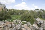 Dead cities from Hama april 2009 8770.jpg
