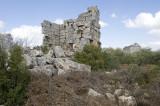 Dead cities from Hama april 2009 8771.jpg