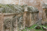 Dead cities from Hama april 2009 8785.jpg