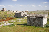 Dead cities from Hama april 2009 8816.jpg