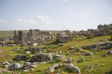 Dead cities from Hama april 2009 8818.jpg
