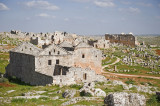 Dead cities from Hama april 2009 8819.jpg