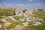 Dead cities from Hama april 2009 8820.jpg