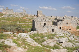 Dead cities from Hama april 2009 8822.jpg