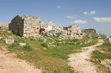 Dead cities from Hama april 2009 8828.jpg