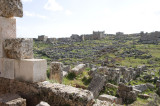 Dead cities from Hama april 2009 8830.jpg