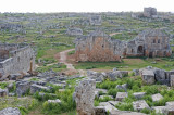 Dead cities from Hama april 2009 8839.jpg